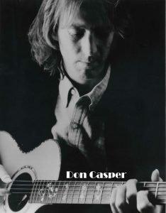 Don Casper
