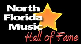 North Florida Music Hall of Fame, Jacksonville, FLorida
